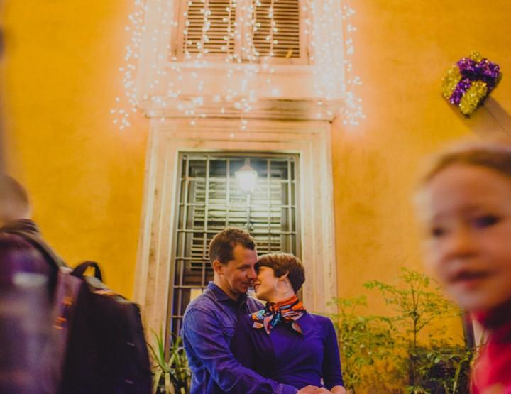 Rome Wedding Photogrpaher Christos Mavraganis 50 720x555