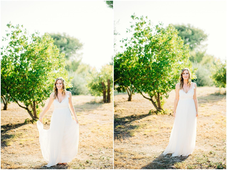Wedding By The Sea Greece 30