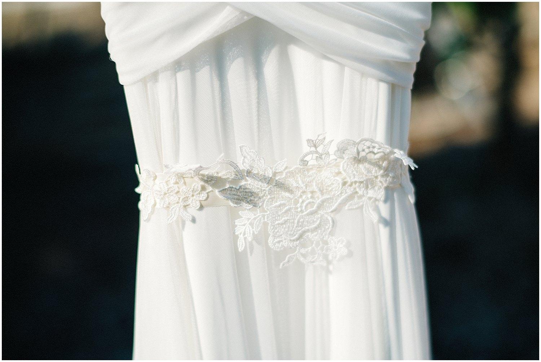 Wedding By The Sea Greece 4