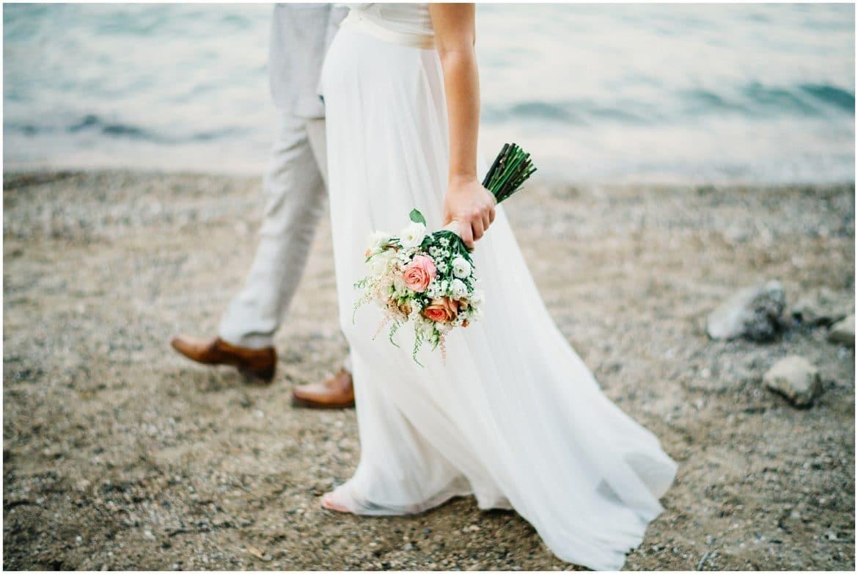 Wedding By The Sea Greece 81 1170x782