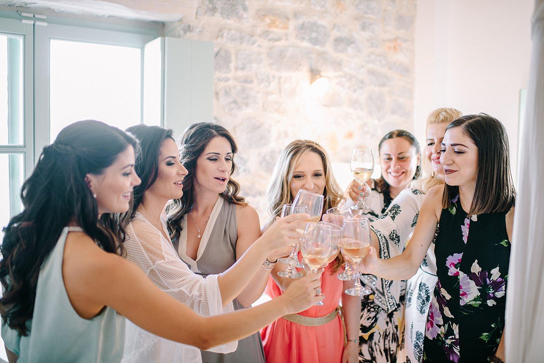Wedding In Mani 10