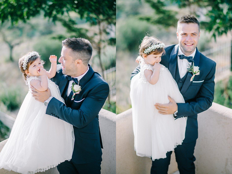 Wedding In Mani 12