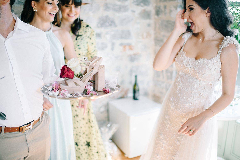 Wedding In Mani 16