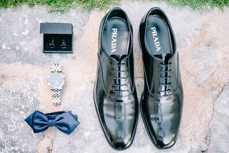Wedding In Mani 2