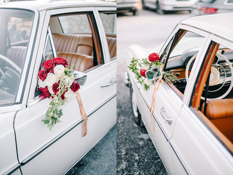 Wedding In Mani 28