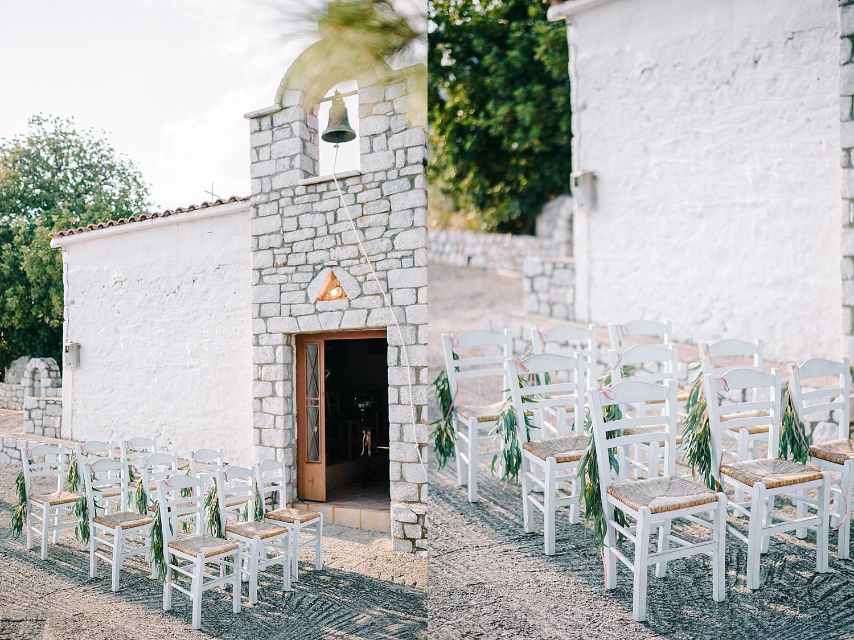 Wedding In Mani 29