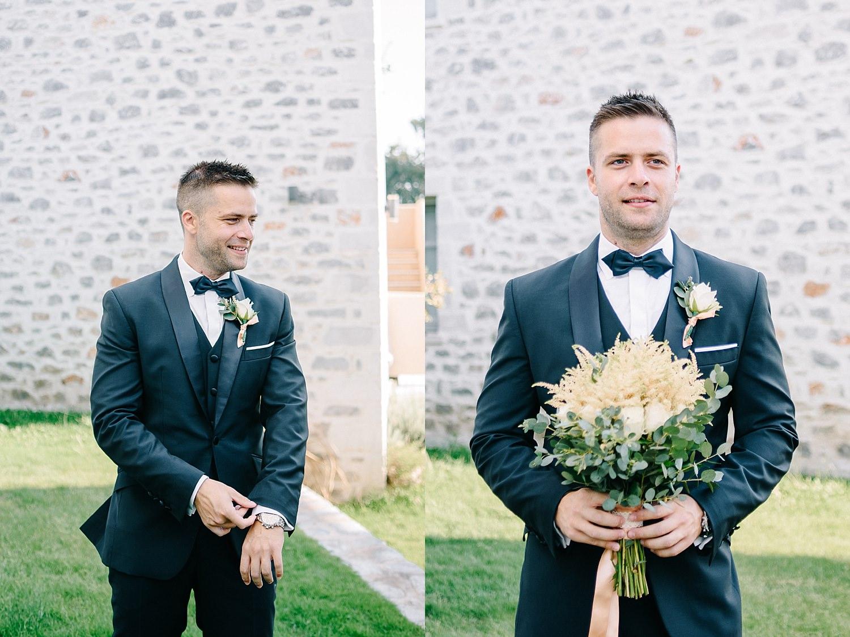 Wedding In Mani 3