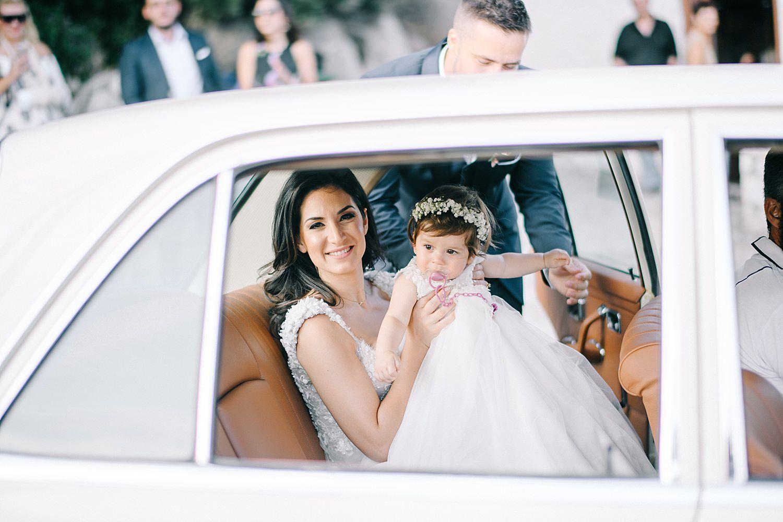 Wedding In Mani 36