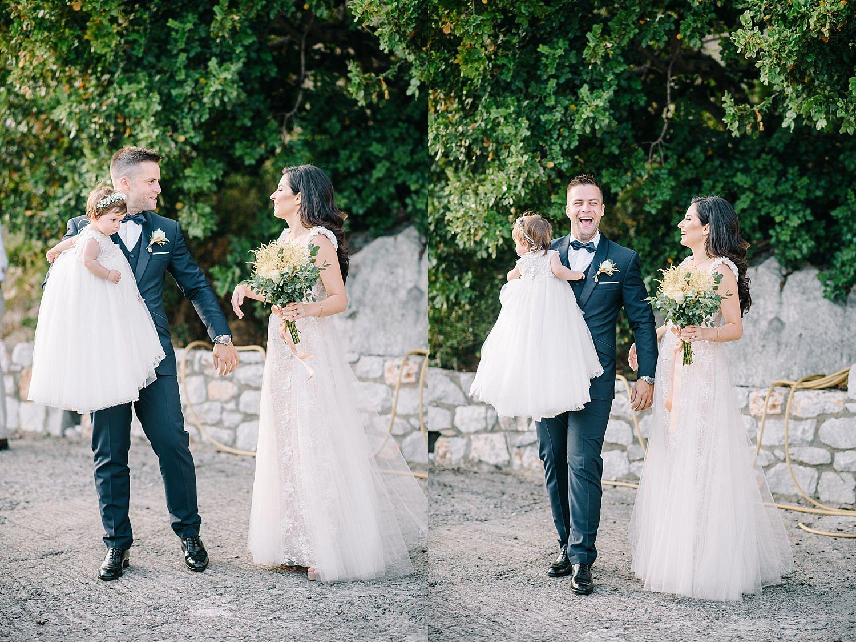 Wedding In Mani 37