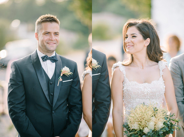 Wedding In Mani 39