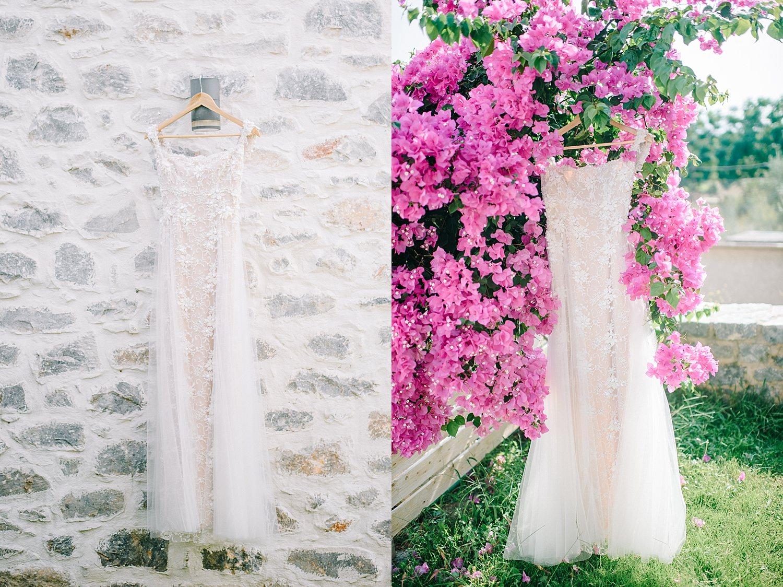 Wedding In Mani 4