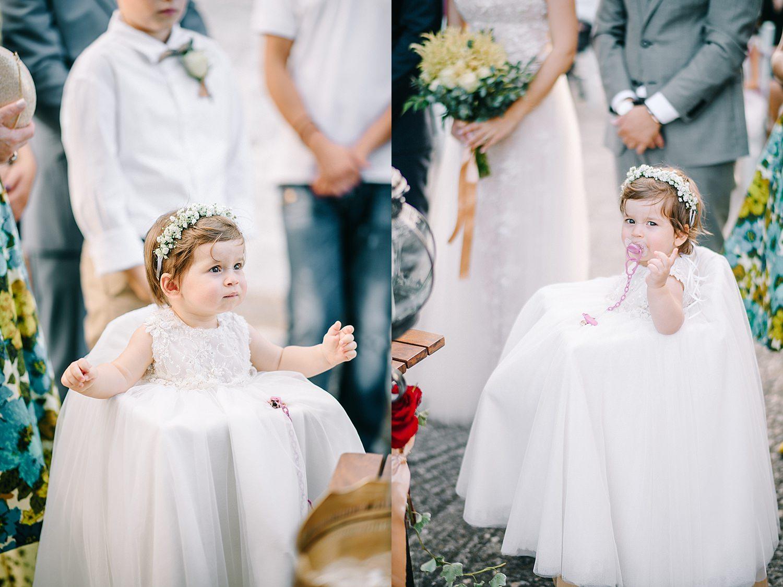 Wedding In Mani 40
