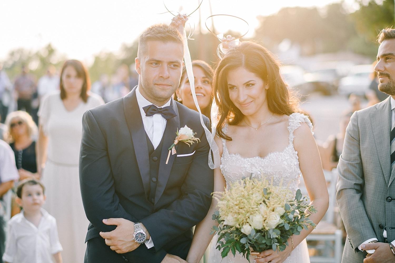 Wedding In Mani 41