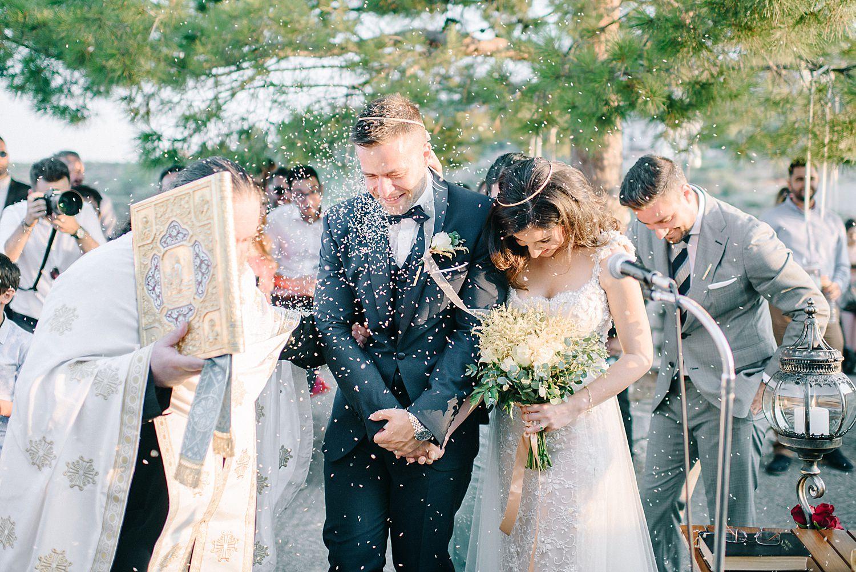 Wedding In Mani 43