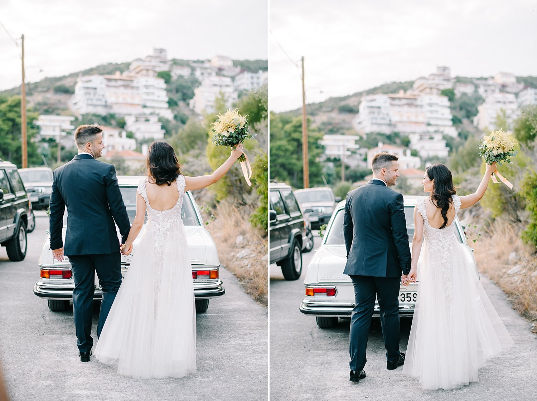 Wedding In Mani 46