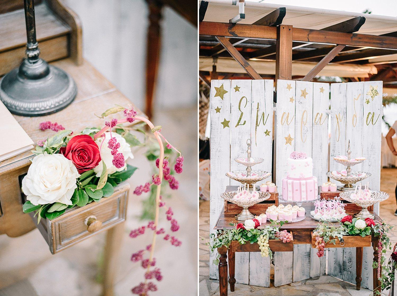 Wedding In Mani 51