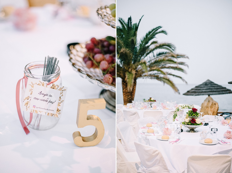 Wedding In Mani 54