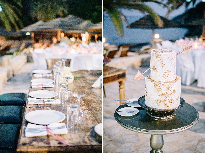Wedding In Mani 56