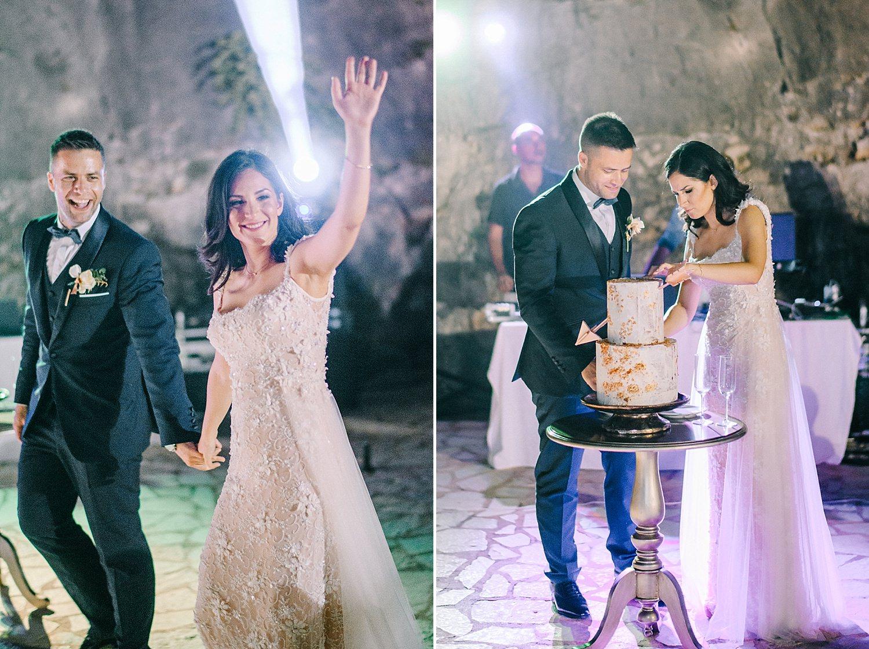 Wedding In Mani 57