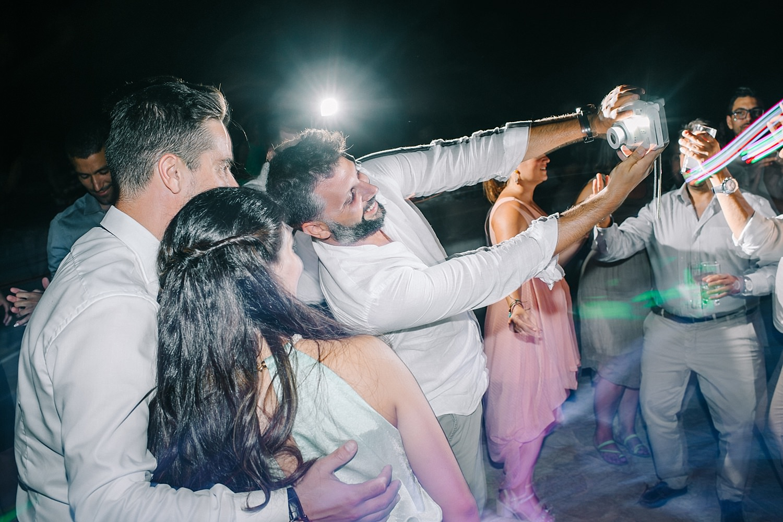 Wedding In Mani 63
