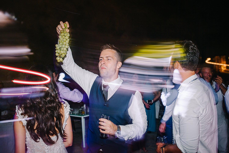 Wedding In Mani 66