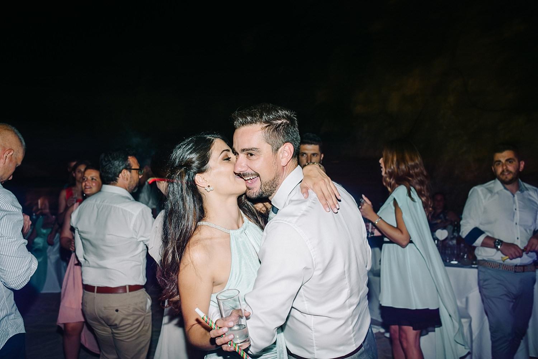 Wedding In Mani 68